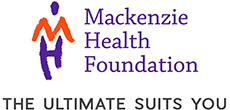 MH foundation logo